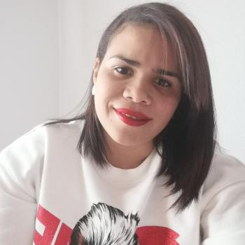 Nanny in Las Palmas de Gran Canaria: Fernanda