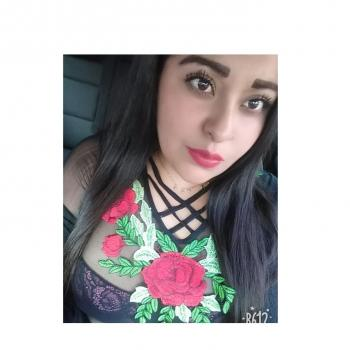 Babysitter in Toluca: Frida Yaneth