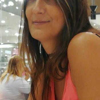 Babysitter Mantova: Angela