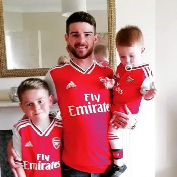 Babysitting job in Dublin: babysitting job Glen