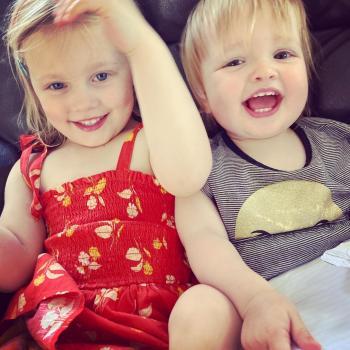 Babysitting job in Bendigo: babysitting job Belinda