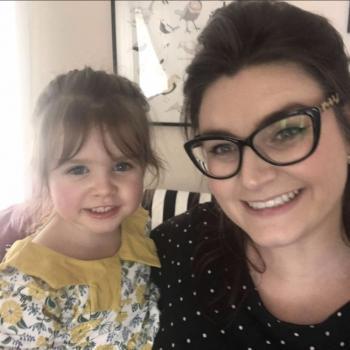 Childminder Gorey: Louise Hudson