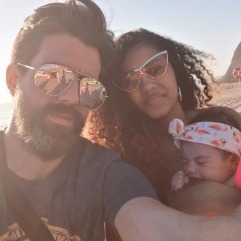 Trabalho de babysitting Sintra: Trabalho de babysitting Jose