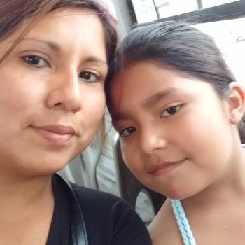 Babysitter La Esperanza - Senati: Janeth