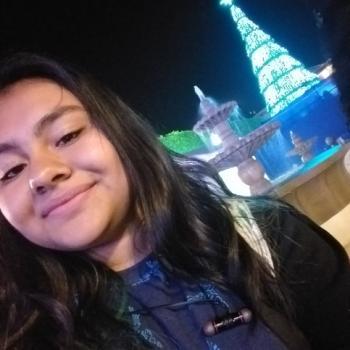 Babysitter in Querétaro City: Schoenstatt