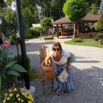 Nanny Bialystok: Barbara