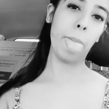 Babysitter Morón: Marisol