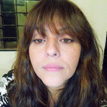 Babysitter in Burzaco: Norma