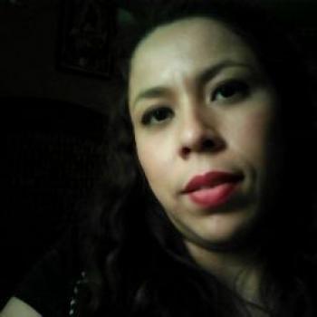 Babysitter in General Escobedo: Iris Yadira