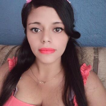 Niñera en Guadalajara: Karen