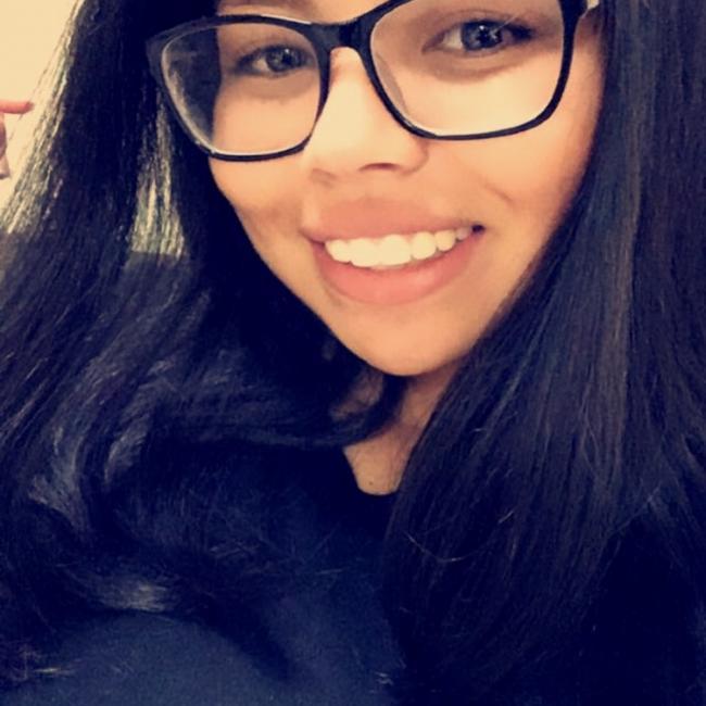 Babysitter in Houston Heights: Fabiola