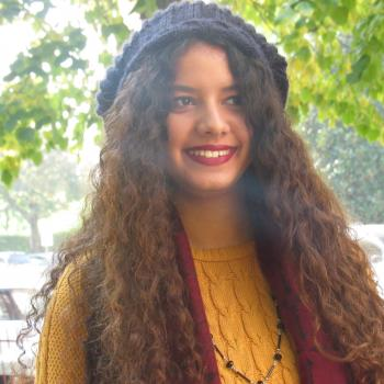 Lavoro per babysitter a Modena: lavoro per babysitter Yasmina