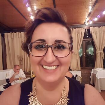 Babysitter in Estepona: María Jose