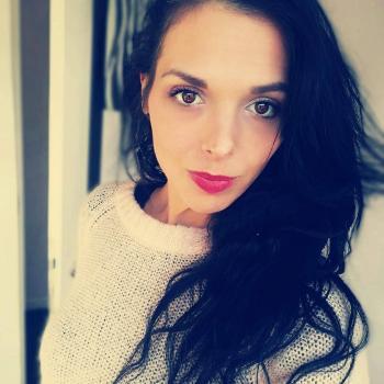 Baby-sitter Bruxelles (Uccle): Aurelie