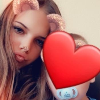 Babysitter Rostock: Hanna Lara