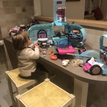Lavoro per babysitter Verona: lavoro per babysitter Veronica