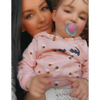 Babysitter in Waterford: Nicola