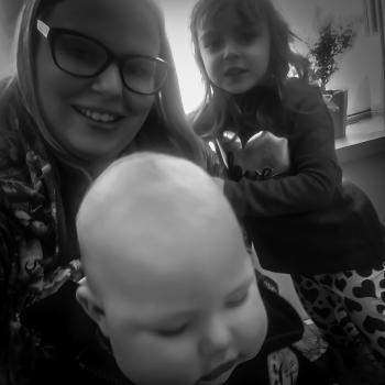 Babysitter Hamilton: Kristen