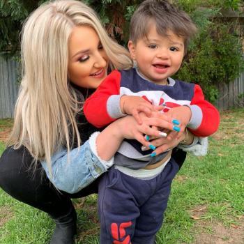 Nanny Adelaide: Airlee
