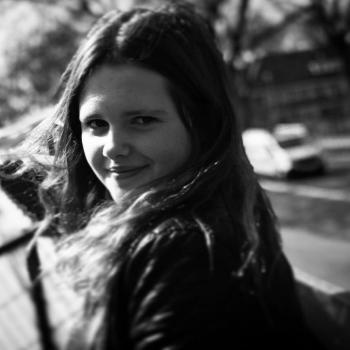 Oppas in Hilversum: Sam