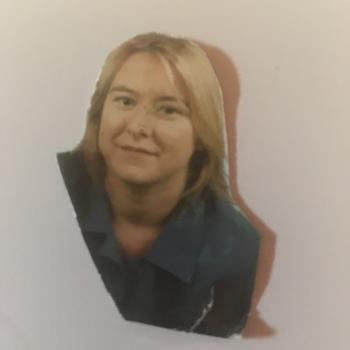 Babysitter Almería: Yolanda