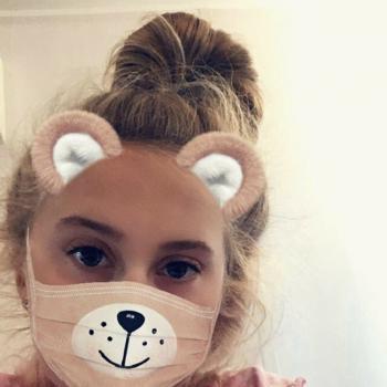 Babysitter in Huntingdon: Hannah