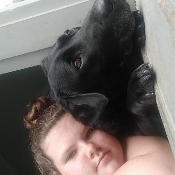 Babysitter Traralgon: Molly