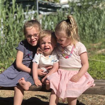 Babysitting job in De Bilt: babysitting job Tineke
