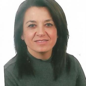 Nanny Camas: Encarni