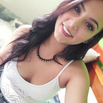 Babysitter Manizales (Antioquia): Maria