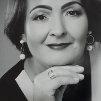 Babá em Santa Maria: Ilce Rosane