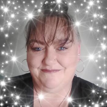Babysitter in Whangarei: Lisa