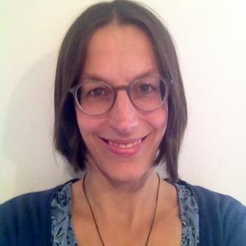 Educatrice Hauptwil: Corinne