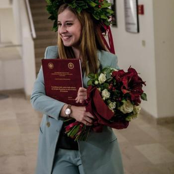 Babysitter Trieste: Michela