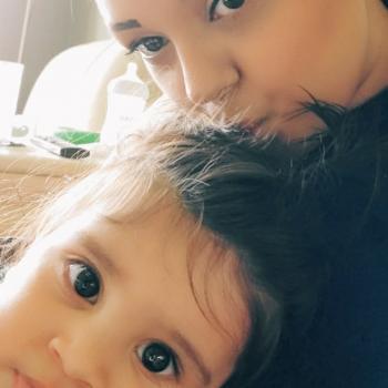 Baby-sitter Kitchener: Melissa