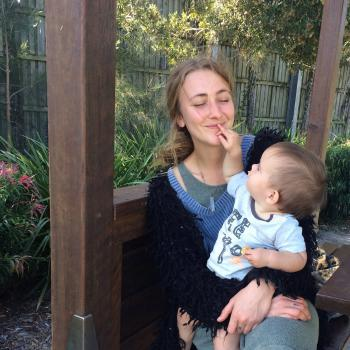 Babysitter Sunshine Coast: Chelsea