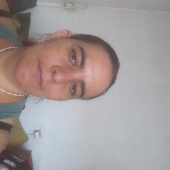 Niñera en Estación Atlántida: Romina