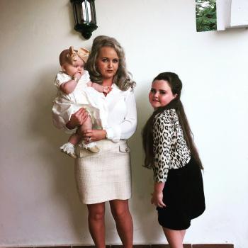 Parent Ballinasloe: babysitting job Louise