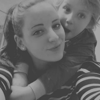Babysitter Ried im Innkreis: Tamara