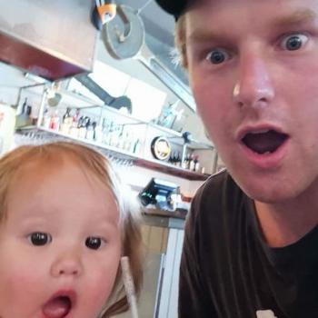 Babysitting job in Christchurch: babysitting job Samuel