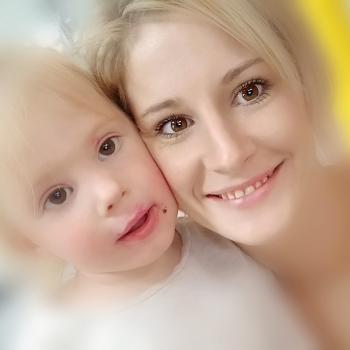 Babysitter Traralgon: Paige