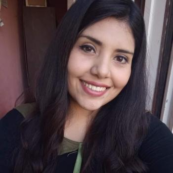 Niñera Merlo: Cami