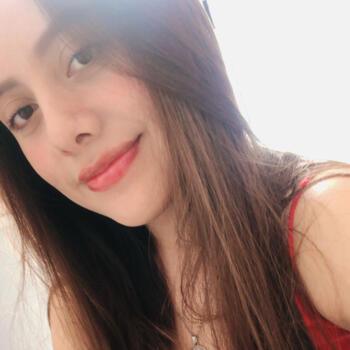 Niñera Naucalpan de Juárez: Gabriela