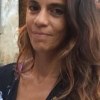 Childcare agency Milan: Marika Motta