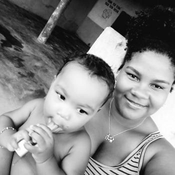 Babysitter São Luís: Pedrolina