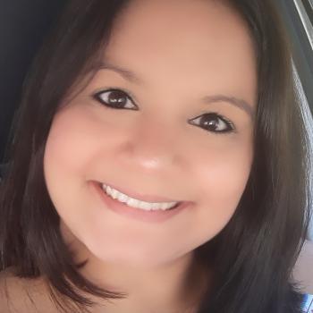 Babysitter São João da Madeira: Michelle
