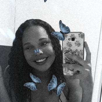 Babá em Feira de Santana: Rafaelle