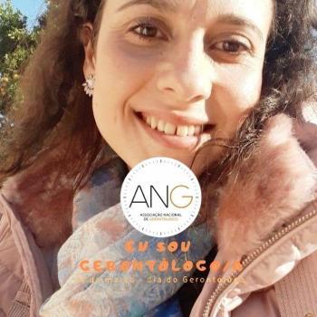 Trabalho de babysitting Vila Verde: Trabalho de babysitting Andreia
