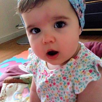 Babysitten Hulste: babysitadres Carmen
