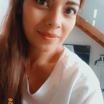 Niñera Zapopan: Cinthia Citlalli